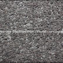 Superphosphate triple IMG_5533