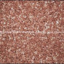Chlorure de potasse IMG_5531