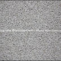 Sulfate de potasse IMG_5542